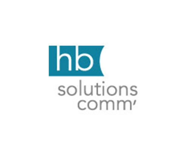 Hbsolutionscomm'